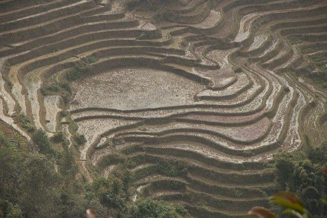 trekking por sapa en un día vietnam (27)