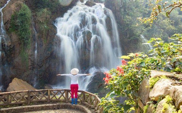 trekking por sapa en un día vietnam (5)