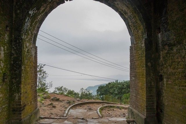 de hue a hoi an el paso de las nubes vietnam (4)