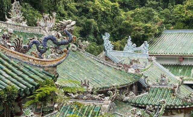de hue a hoi an pasando por las montañas de marmol vietnam (4)