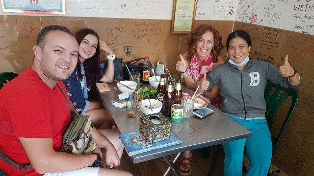 hue y su ciudadela vietnam (4)