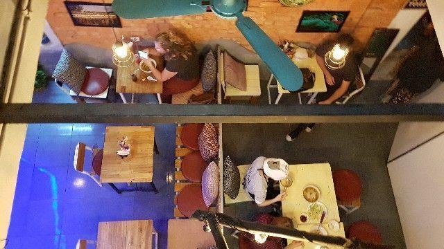 nook restaurante hue vietnam (1)