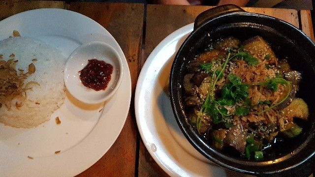 nook restaurante hue vietnam (4)