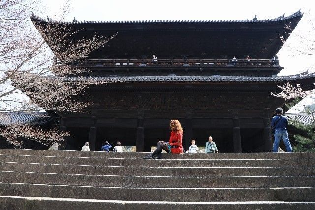 presupuesto de viaje a japon en 21 días (2)