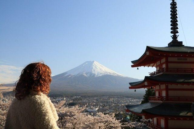 presupuesto de viaje a japon en 21 días (9)