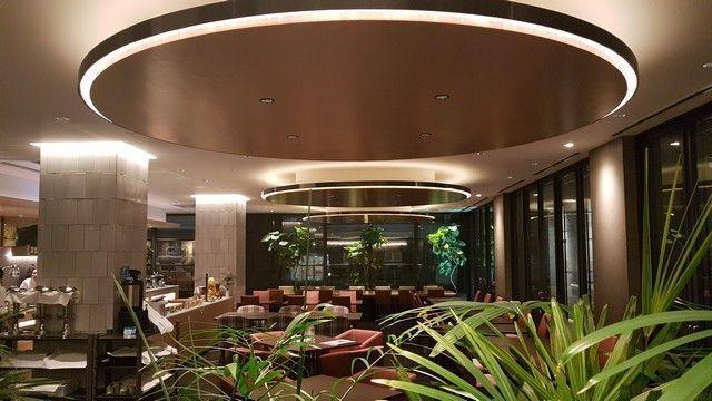 urban kyoto nijo premium hoteles en japon (5)