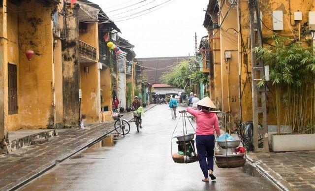 HOI AN la esencia de vietnam (12)