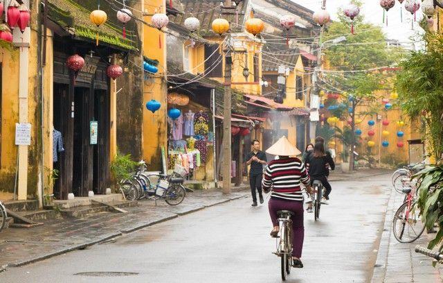 HOI AN la esencia de vietnam (13)
