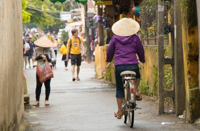 HOI AN la esencia de vietnam (20)