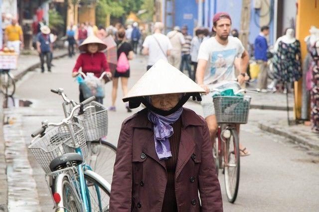 HOI AN la esencia de vietnam (21)