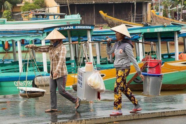 HOI AN la esencia de vietnam (24)