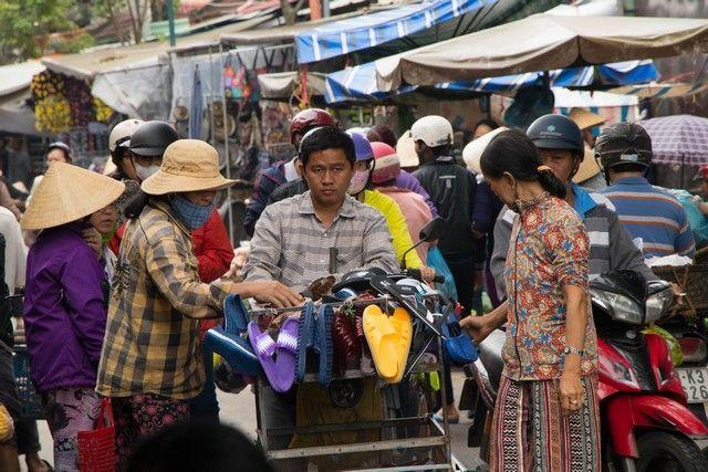 HOI AN la esencia de vietnam (3)