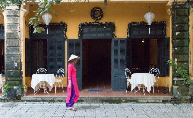 HOI AN la esencia de vietnam (32)