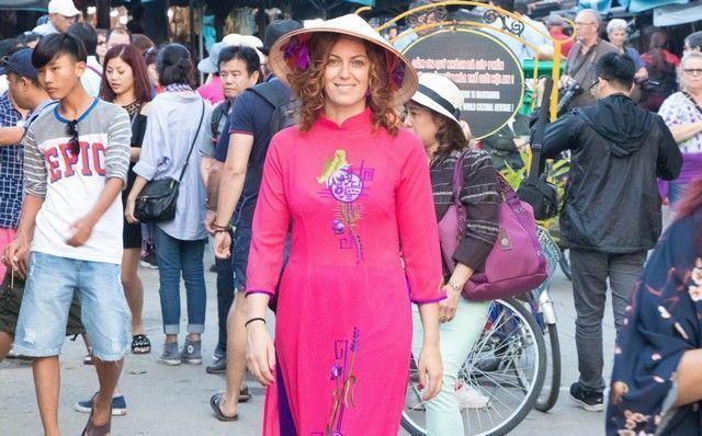 HOI AN la esencia de vietnam (33)