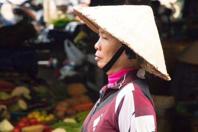 HOI AN la esencia de vietnam (4)
