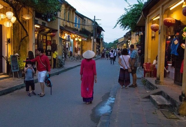 HOI AN la esencia de vietnam (44)