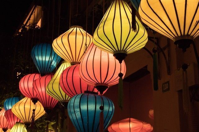 HOI AN la esencia de vietnam (46)