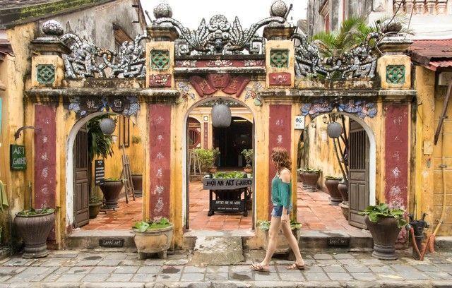 HOI AN la esencia de vietnam (6)