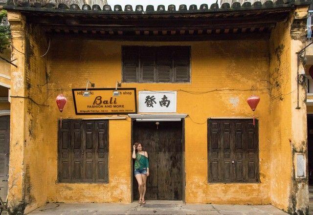 HOI AN la esencia de vietnam (9)