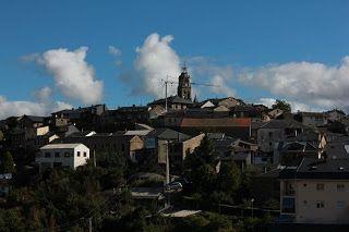Bragança 2011 – Portugal: 15 de Agosto.