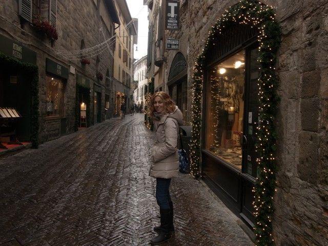 paseando-por-Bergamo-italia