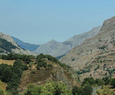hayedo de montegrande asturias portada