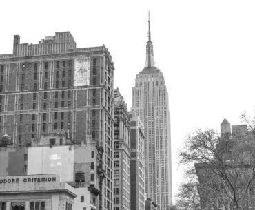 nueva york portada