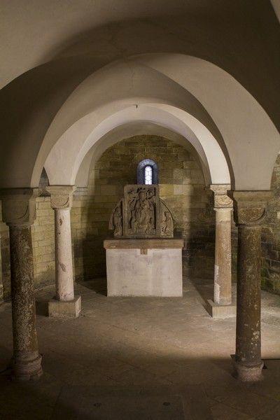 basilica de san jorge castillo de praga