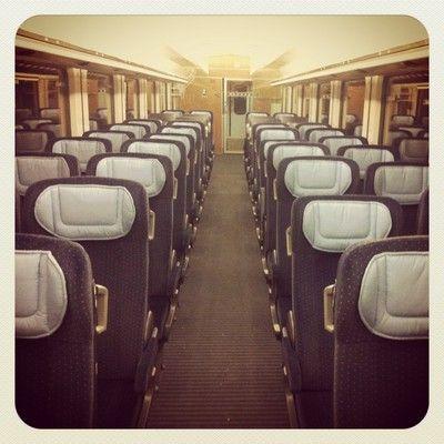 tren praga budapest