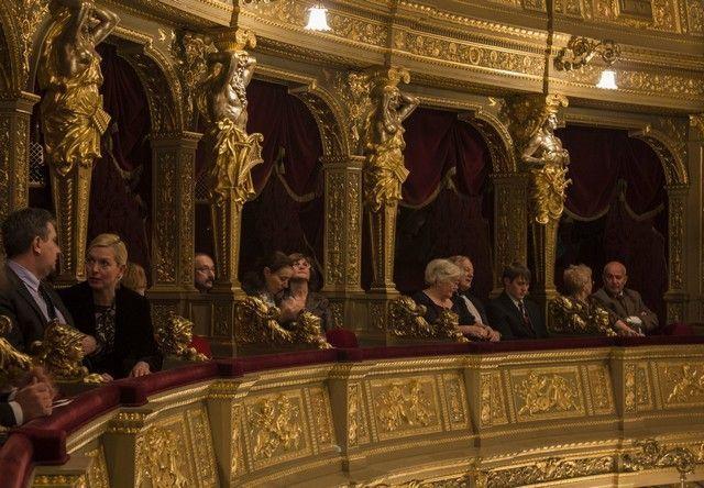 interior opera budapest 3