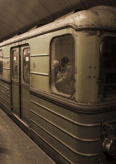 linea 1 metro budapest