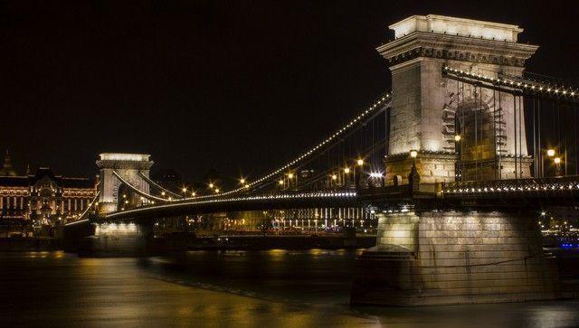 puente de las cadenas 4