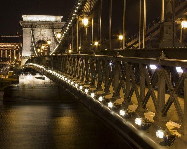 puente de las cadenas 5