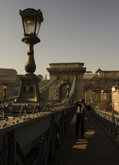 puente de las cadenas budapest 3