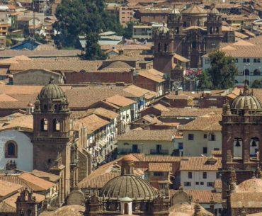 cuzco portada