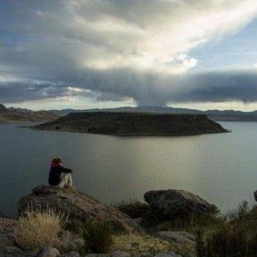 Taquile (Lago Titicaca) y Sillustani