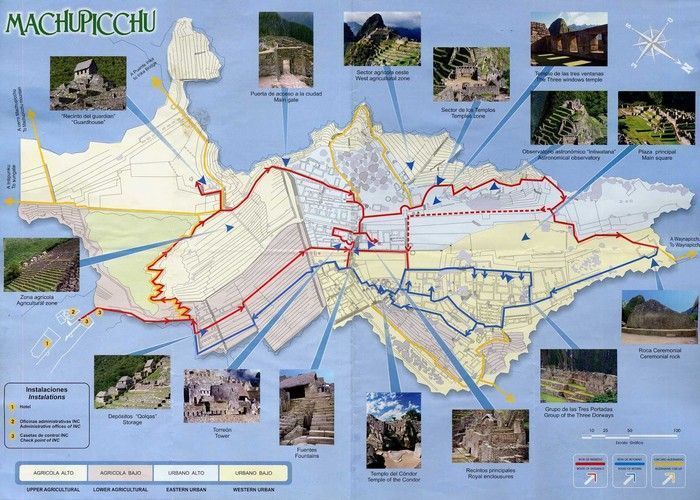 mapa-oficial-machu-picchu