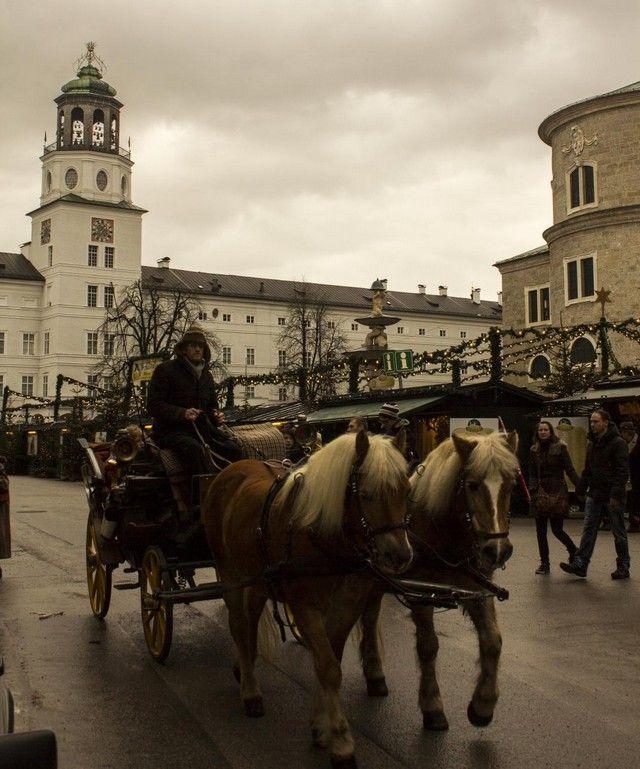 calles de salzburgo en navidad 3