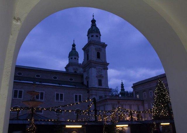 mercadillo navideño de salzburgo 2