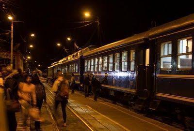 peru rail tren a machu picchu