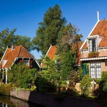 Waterland (Holanda)