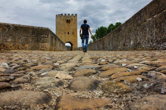 puente medieval frias burgos 2