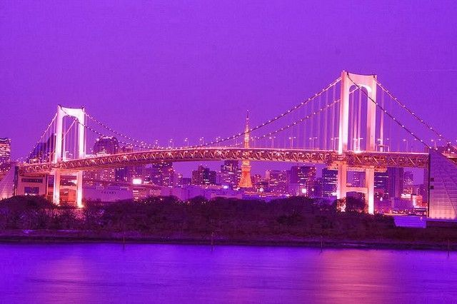 Rainbow_Bridge_Odaiba