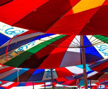 mercado de chatuchak bangkok portada