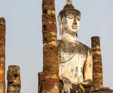 recuerdos de tailandia portada