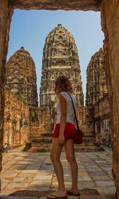 Wat Si Sawai 4