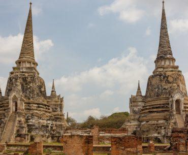 ayutthaya portada