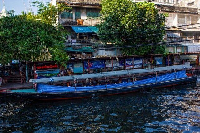 bangkok bts barco