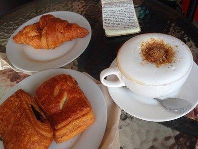 desayuno chiang mai