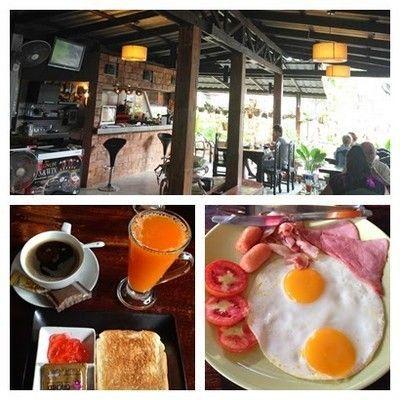 desayuno sukhotai